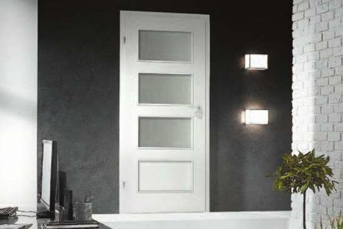 Offer - Interior doors